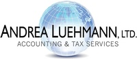 Andrea Luehmann, Ltd. Accounting & Tax Services