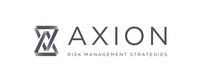 Axion RMS, Ltd.
