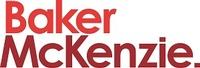 Baker McKenzie LLP