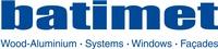 batimet GmbH
