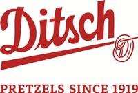Brezelbaeckerei Ditsch GmbH