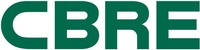 CBRE, Inc. Chicago