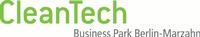 CleanTech Business Park Berlin-Marzahn