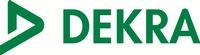 DEKRA North America, Inc.