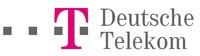 Deutsche Telekom, Inc.