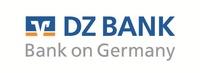 DZ BANK New York Branch