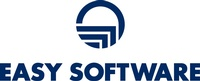 Easy Software AG