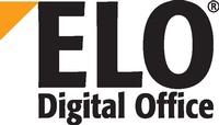 ELO Digital Office Corporation USA