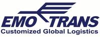 EMO Trans, Inc.