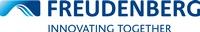 Freudenberg North America Limited Partnership