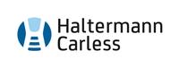 Haltermann Carless