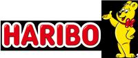 HARIBO of America