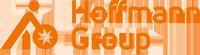 Hoffmann Group USA