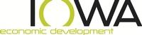 Iowa Economic Development Authority - Europe Office