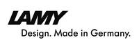 Lamy Inc.