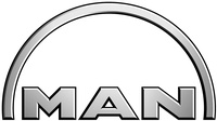MAN Capital Corporation