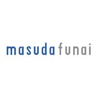 Masuda, Funai, Eifert & Mitchell, Ltd.