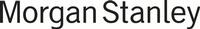 Morgan Stanley Bank International Limited