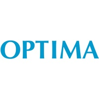 OPTIMA Machinery Corporation