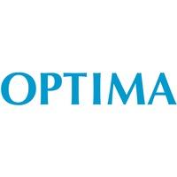 OPTIMA Machinery Corporation