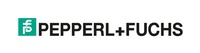 Pepperl + Fuchs, Inc.