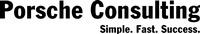 Porsche Consulting, Inc.