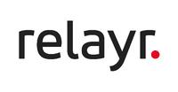 relayr Inc.