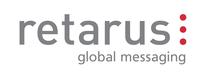 retarus (North America) Inc.