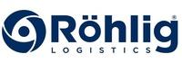 Röhlig USA, LLC