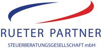 Rueter Partner Steuerberatungsgesellschaft mbH