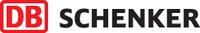 Schenker, Inc.