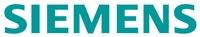 Siemens Corporation