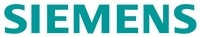Siemens Industry, Inc., Smart Infrastructure, Regional Solutions & Services Americas