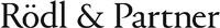 Rödl Langford de Kock LLP - DBA Langford de Kock LLP (Houston, TX)