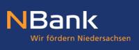 Nbank Niedersachsen