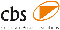 cbs Corporate Business Solutions America Inc.