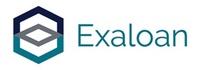 Exaloan AG