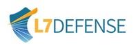 L7 Defense Ltd.