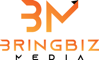 BringBiz Media