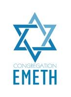 Congregation Emeth