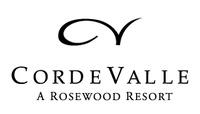 CordeValle - A Rosewood Resort