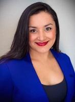 Cyndy Sanchez-Singh- Realtor/Keller Williams Bay Area Estates
