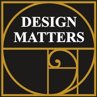 Design Matters at The Granary