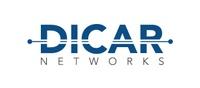 Dicar Networks
