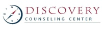 Discovery Counseling Center