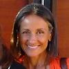 Dolores Kent, CNC