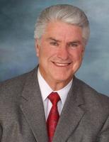Eric S. Wallace - CDC Insurance Service, Inc.