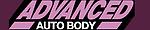 Advanced Auto Body