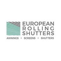 European Rolling Shutters