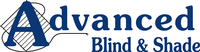 Advanced Blind & Shade